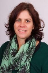 Lise Coetzee