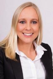 Tanja Nolten