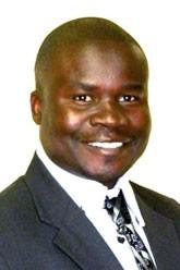 Doctor Segogoba